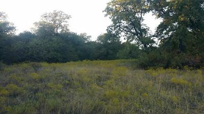 8 SUNRISE POINT, Sunset, TX 76270 - Photo 1