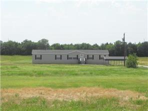 2774 COUNTY ROAD 601, Farmersville, TX 75442 - Photo 1