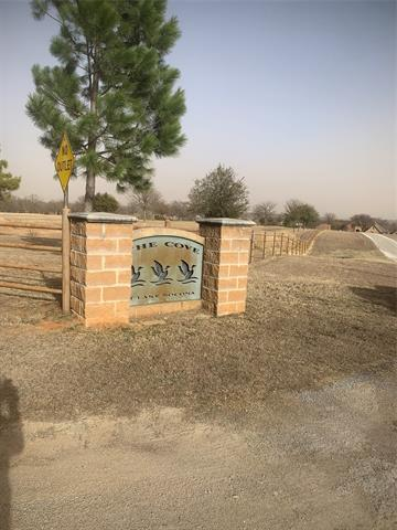 #10 LAGO LANE, Nocona, TX 76255 - Photo 1