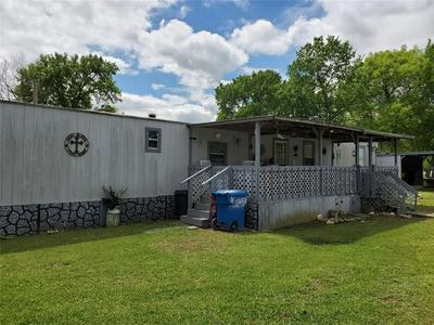 2201 PECAN VLY, Cleburne, TX 76031 - Photo 2