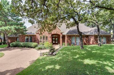 1374 HOLLAND HL, Southlake, TX 76092 - Photo 1