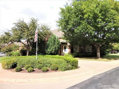 5265 WYNDHAM CT, Abilene, TX 79606 - Photo 1