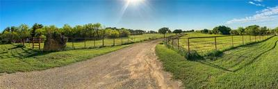 2665 PR 3099-1, Breckenridge, TX 76424 - Photo 2