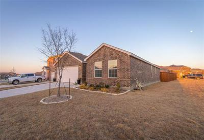3300 BEAU PL, Aubrey, TX 76227 - Photo 1