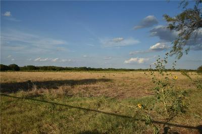TBD KUNKEL ROAD, Lakeside, TX 76370 - Photo 2