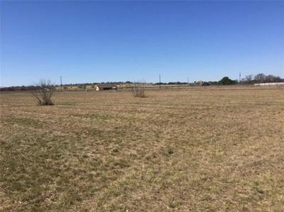 TBD* MERCERS PRESERVE, Comanche, TX 76442 - Photo 2