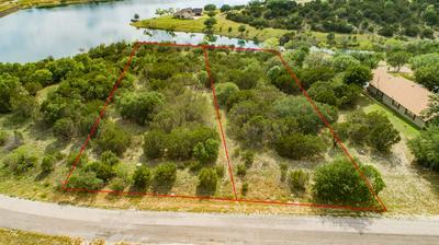 790 ANGLERS RDG, Bluff Dale, TX 76433 - Photo 2