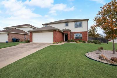 9700 FRANCESCA DR, Fort Worth, TX 76108 - Photo 2