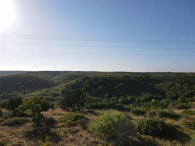 300 OAK TREE DR, Possum Kingdom Lake, TX 76449 - Photo 1