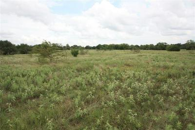 00 COUNTY ROAD 4721, Cumby, TX 75433 - Photo 2
