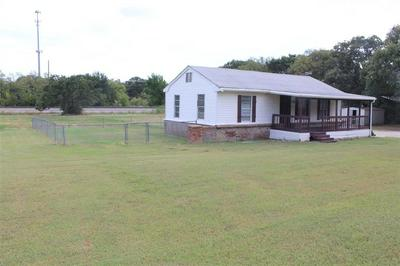 839 STONECREST RD, ARGYLE, TX 76226 - Photo 2