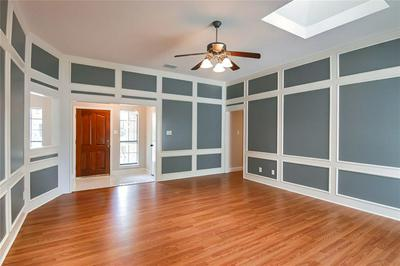 337 LAKEWOOD CT, Coppell, TX 75019 - Photo 2