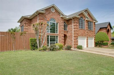 520 PARKVIEW PL, COPPELL, TX 75019 - Photo 2