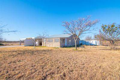 2600 5TH AVE, Coleman, TX 76834 - Photo 2
