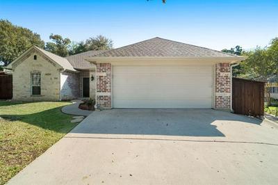 1608 DONNA LN, Bedford, TX 76022 - Photo 2
