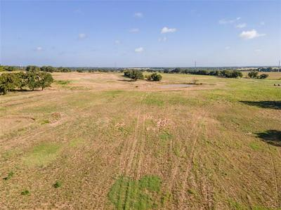 TBD COUNTY ROAD 275 # 100, Stephenville, TX 76401 - Photo 2