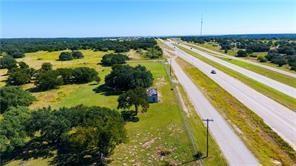 418 I-20 NORTH ACCESS, Ranger, TX 76470 - Photo 1