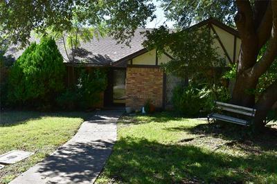 307 ANZIO DR, Duncanville, TX 75116 - Photo 1