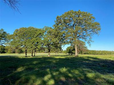 16.4 AC FARM ROAD 1536, Dike, TX 75437 - Photo 1