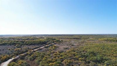 TBD COUNTY ROAD 350, Coleman, TX 76834 - Photo 2