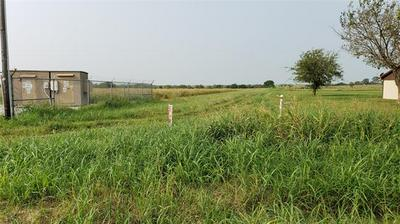 TBD LR CAMPBELL ROAD, Italy, TX 76651 - Photo 1