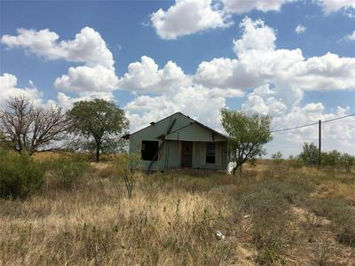 2126 FM 3116, Anson, TX 79501 - Photo 1