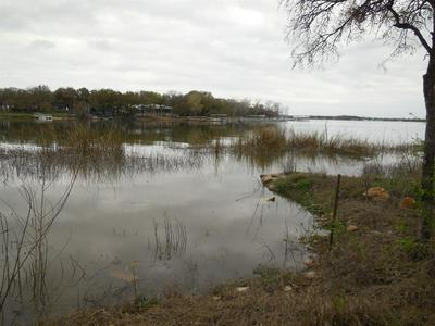 000 JEANNIE LANE, Eastland, TX 76448 - Photo 1