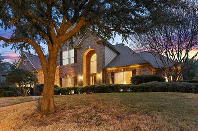 4700 SCOTER LN, McKinney, TX 75072 - Photo 1