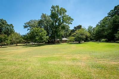 10666 N US HIGHWAY 59, Nacogdoches, TX 75965 - Photo 2