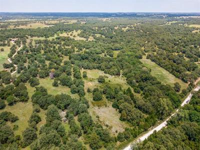 0001 NETHERLY LANE, Forestburg, TX 76239 - Photo 2