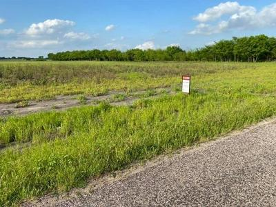 TR3 MCGEEHE ROAD, COLLINSVILLE, TX 76233 - Photo 2
