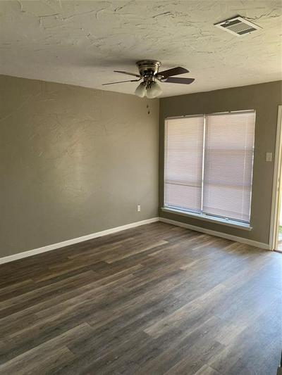 308 JASMINE CT, Burleson, TX 76028 - Photo 2