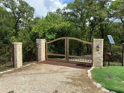 409 COOKS LN, Fort Worth, TX 76120 - Photo 1
