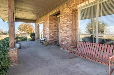 2170 COUNTY ROAD 269, Crandall, TX 75114 - Photo 2