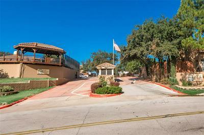 2616 ENCINA # 4, Irving, TX 75038 - Photo 1