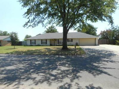115 JILL LN, Sulphur Springs, TX 75482 - Photo 1
