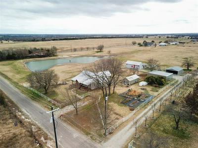 2196 BLEDSOE RD, Gunter, TX 75058 - Photo 2