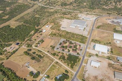 1186 FM 287, Breckenridge, TX 76424 - Photo 2