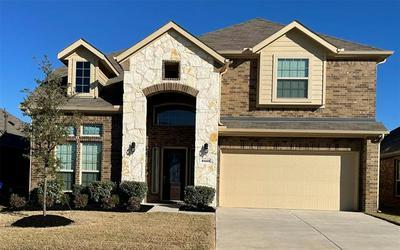 3413 COLLINGHAM ST, Frisco, TX 75036 - Photo 1