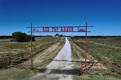 299 SADLER RD, Whitesboro, TX 76273 - Photo 1