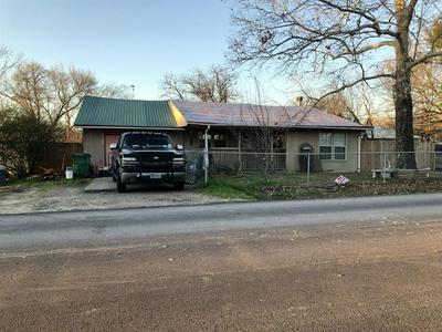 306 E 8TH ST, KEMP, TX 75143 - Photo 1