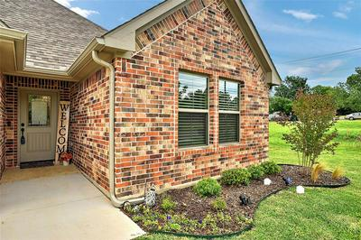 102 PRARIE GRASS DR, Whitesboro, TX 76273 - Photo 2