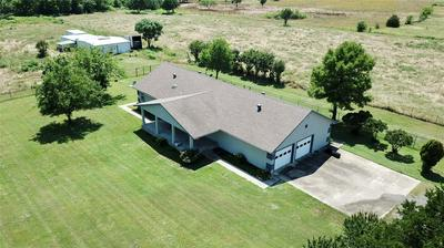 12700 E HIGHWAY 175, Kemp, TX 75143 - Photo 2