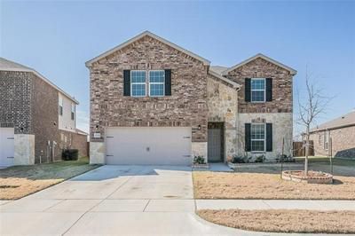 2239 HEATON, Forney, TX 75126 - Photo 2