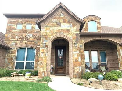 470 SANDPIPER DR, Weatherford, TX 76088 - Photo 2