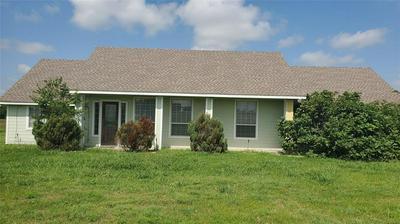 1656 COUNTY ROAD 697, Farmersville, TX 75442 - Photo 1