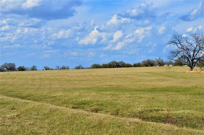 7725 COUNTY ROAD 141, Lipan, TX 76462 - Photo 2