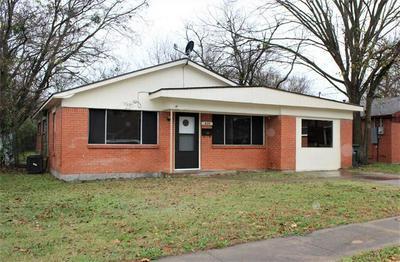 620 S RICKETTS ST, Sherman, TX 75092 - Photo 1