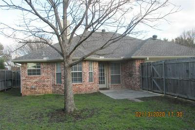 3501 SAGEWOOD ST, DENTON, TX 76207 - Photo 2