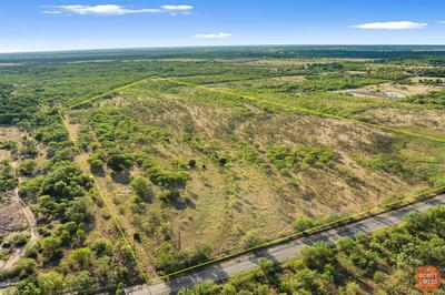 9200 COUNTY ROAD 225, Brownwood, TX 76801 - Photo 1